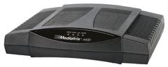 Mediatrix写真-20120829.png